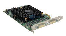 Stretch Inc. VRC6016 16 Channel PCIe DVR Card