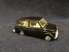 Made in URSS copia Politoys Fiat 500 giadiniera scala 1/43