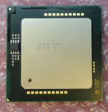 Intel Xeon SLG9K E7450 hexagonales/6 núcleos 2.4GHz 12 M 1066FSB Socket 604 Procesador CPU