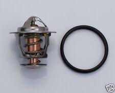 Compatible With Subaru Sambar KV3/4 660cc (1989-98) Thermostat & Seal
