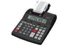 Calcolatrice Olivetti Logos 912 Professionale