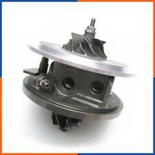 Turbo CHRA Cartouche pour SUZUKI GRAND VITARA 1.9 DDiS 8200494545B, 8200646108