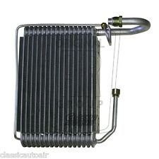 1968-72 Buick Skylark Gs A/C Evaporator Coil Air Conditioning Ac Core Special