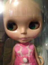 Neo Blythe Doll prima dolly melon Limited 500 Edition F/S Japan