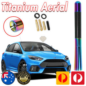 ANTENNA AERIAL FOR FORD FOCUS FIESTA MONDEO PUMA TRANSIT CONNECT NEO 10 CM