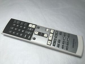 Genuine Onkyo RC-748S Remote Control For  A-9377