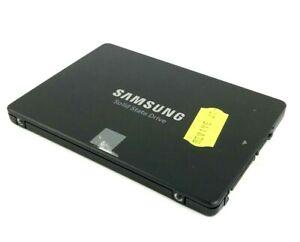 Samsung V-Nand SSD 850 EVO 500GB (MZ-75E500)
