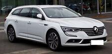 Chiptuning OBD Renault Talisman 1.6 TCE 150PS auf 225PS/350NM Vmax offen! RS FFF