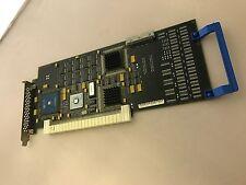 IBM 2809 PCI LAN/WAN/Workstation IOP 21H5312 21P5077 91H0455