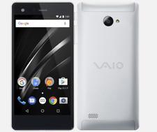 SIM FREE VAIO Phone A VPA0511S ANDROID  DUAL SIM METAL JAPAN SMARTPHONE
