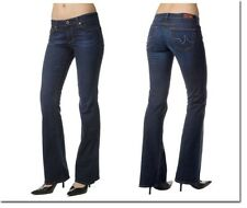 AG Adriano Goldschmied The Club Jeans 31R RRP £175