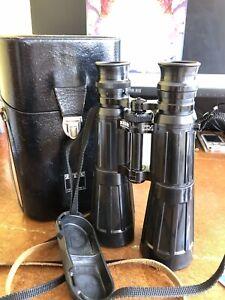 Zeiss Dialyt 8 X 56 B binoculars Deer Stalking Bird Watching