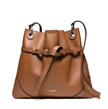 Michael Kors Collection Tasche/Bag SEDONA MD SHOULDER BAG NEU! 499€ statt 1299€