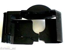 Staubschutz Getriebeschutz Zahnradschutz für 1:10RC-Car
