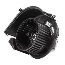 New For BMW X5 X6 E70 E71 A/C AC Heater Blower Motor 64116971108