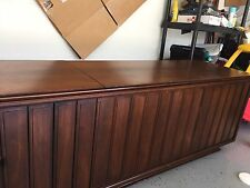 Zenith B960  Console Stereo - classic and powerful console!