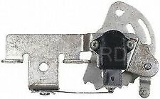 Standard Motor Products NS379 Neutral Safety Switch