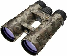 Brand New Leupold BX-4 Pro Guide HD 12x50 Binocular (First Lite Fusion) 174395