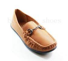 Cavoo Boys 0484812 Dress Shoes