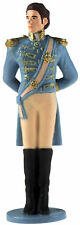 Disney Prince Charming 11 cm Collectable Figurine