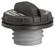 OE Type ACURA / HONDA Gas Cap For Fuel Tank Stant 10837