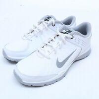 Nike Core Flex Training Shoes Size 6.5 580382-100