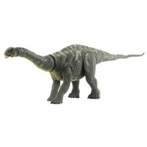 Jurassic World Legacy Collection Apatosaurus Dinosaur Children's Collectable Toy
