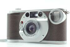 [N.Mint] Minolta Prod 20's Point & Shoot 35mm Film Camera From JAPAN #1013