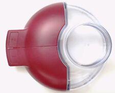 Food Processor Bowl Lid for KitchenAid , AP5671655, PS7320995, W10558722