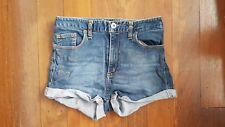 Bardot Womens Shorts - Size 8 FREE SHIPPING