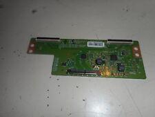 New listing T-Con Board 6871L-3806B on sticker Vizio D43n-E1