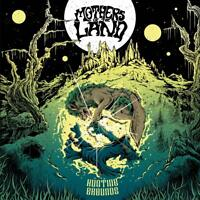 Mothers Of The Land - Hunting Grounds [Vinyl LP] LP NEU OVP VÖ 19.06.2020