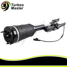 Front Air Shock Strut For Mercedes W164 (With ADS) 1643206013 1643204313