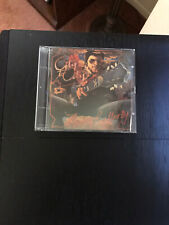 Gerry Rafferty - City To City - 24k Gold CD - Near Mint Condition - GZS-1075