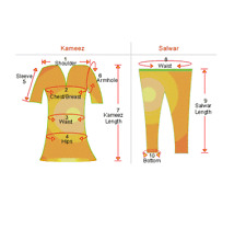 Stitching Serivice tailoring charges Sewing Charges Customize Customise