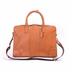 Coach Women's Briefcases and Laptop Bags