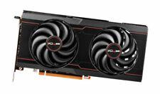 SAPPHIRE PULSE AMD Radeon RX 6600 XT GDDR6 8GB Scheda Grafica