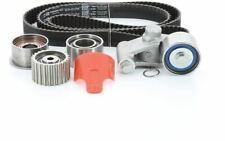 GATES Kit de distribution pour SUBARU LEGACY K015537XS - Pièces Auto Mister Auto