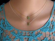 Hamsa necklace, gold necklace, opal hamsa necklace, 14k gold filled, turquoise