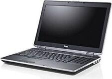 DELL Latitude E6530 480GB-SSD|16GB|Quadro1GB| i7-QUAD|1920x1080|DE-Tast