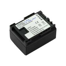 NL ON3200 Batterij voor Canon BP-808 800mAh