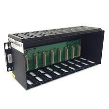 PLC Chassis EX10*UBB2 Toshiba 3770440 EX10-UBB2