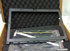 Ersatzteil: IBM Lenovo LCD Bezel, Display Rahmen, 04Y1854 für X220 / X230 Serie