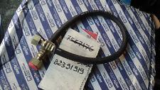 82391919 Lancia Beta Coupe I.E. VX tubo lubrificazione nuovo originale