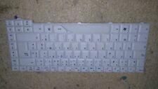 CLAVIER MP-07A26F0-698 ACER 5315 SERIES ILC50