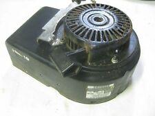 Craftsman Chipper/Shredder Engine 143998001 Rewind Starter + Housing part 590746