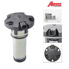 New Airtex Fuel Pump E2340 For Ford 10-03