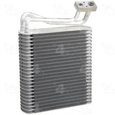 A/C Evaporator Core Front 4 Seasons 54778 fits 01-03 Dodge Durango