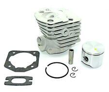 Husqvarna 50 51 Cylindre Et Piston Assemblage 45 mm NEUF 503 16 83 01