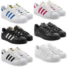 adidas turnschuh superstar